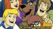 Scooby Doo and Friends