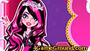 Monster High Games for girls