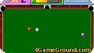 Easy Billiard