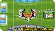 EURO 2012 Group Stage 3