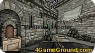 Medieval Shooter