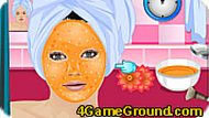Pimples Natural Care