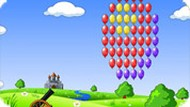 Ballons Hunter