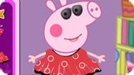 Peppa Pig Dress Up 2