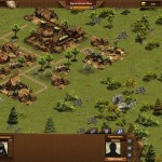 Forge-of-Empires-11