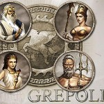 grepolis-1488