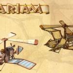 ikariam-online-77