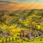 the-settlers-online-11