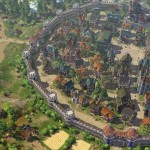 the-settlers-online-77