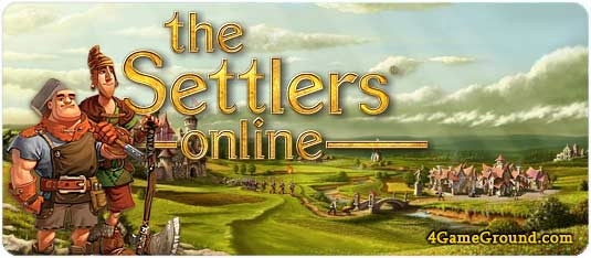 Become the best among the settlers!