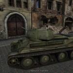 world-of-tanks-00