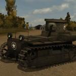 world-of-tanks-222