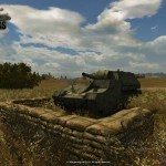 world-of-tanks-66