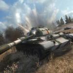 world-of-tanks-666