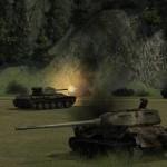 world-of-tanks-77