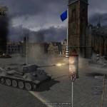 world-of-tanks-777