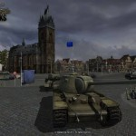 world-of-tanks-99