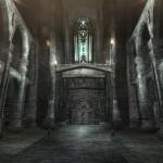wizardry-online-11