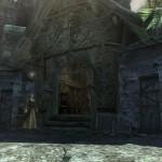 wizardry-online-999