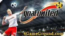 Goalunited - free football manager