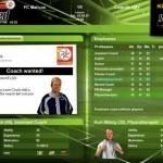 goalunited-online-com-88