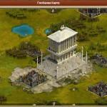 imperia-11