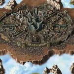 my-lands-11