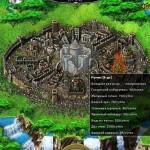 my-lands-1488