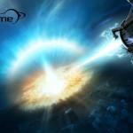 ogame-online-99
