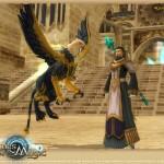 runes-of-magic-111