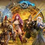 runes-of-magic-66