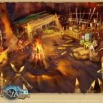 runes-of-magic-99