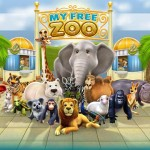 my-free-zoo-1488-com