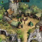 pride-of-taern-gameplay-of-the-turn-based-online-game-com