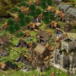 stronghold-kingdoms-11-com