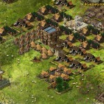 stronghold-kingdoms-22-com