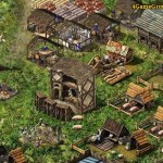 stronghold-kingdoms-66-com