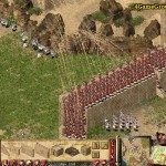 stronghold-kingdoms-77-com