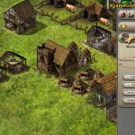 stronghold-kingdoms-99-com