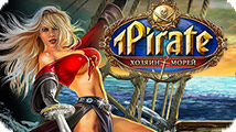 1Pirate - be the First Pirate!