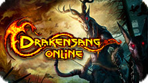 Play Drakensang Online game online for free!