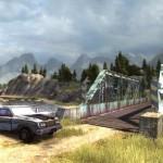affected-zone-bridge