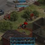 affected-zone-tactics-111
