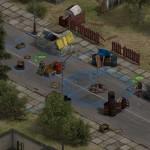 affected-zone-tactics-222