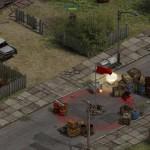 affected-zone-tactics-44