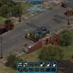 affected-zone-tactics-66