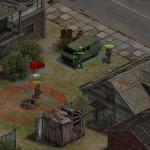affected-zone-tactics-777