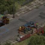 affected-zone-tactics-88