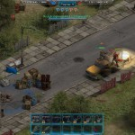 affected-zone-tactics-99