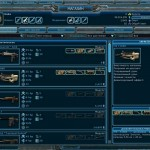 affected-zone-tactics-gameshop
